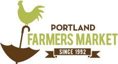 Portland Farmers Market » Other Area Farmers Markets