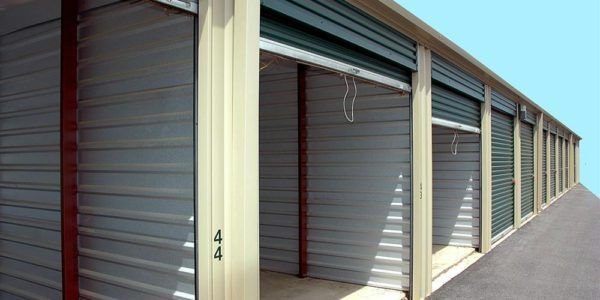 Proper Maintenance Of Doors Is Utmost Important For Safety And Convenience Isn T It So If You Need To Hav Self Storage Garage Service Door Self Storage Units