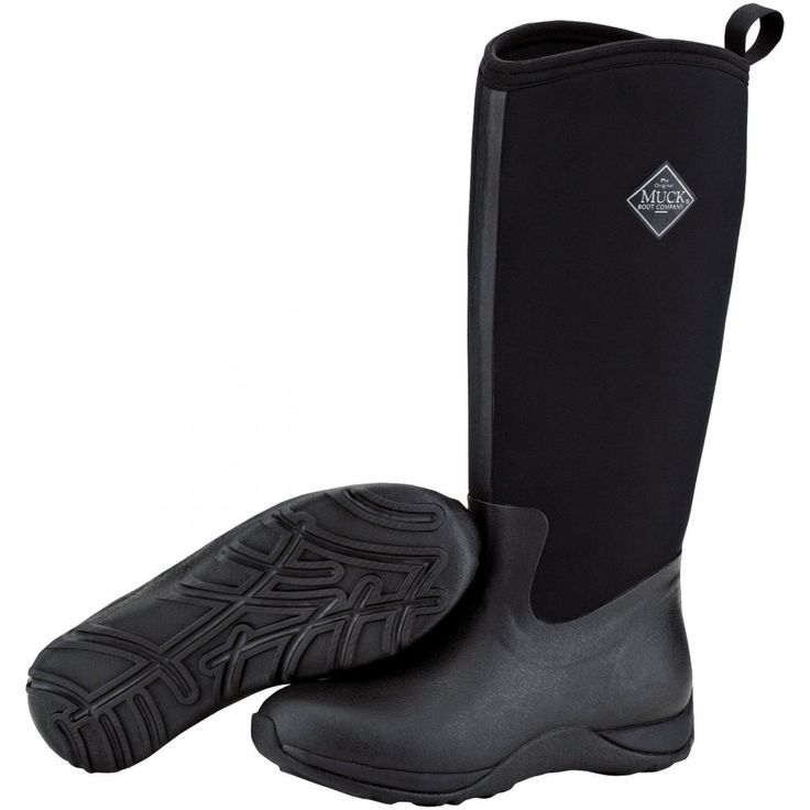 17 Best ideas about Muck Boots on Pinterest | Camo muck boots ...