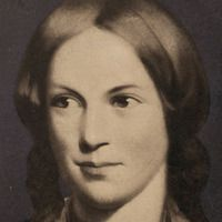 """""""I would always rather be happy than dignified.""""   ― Charlotte Brontë, Jane Eyre // One of my favorite books ever"""