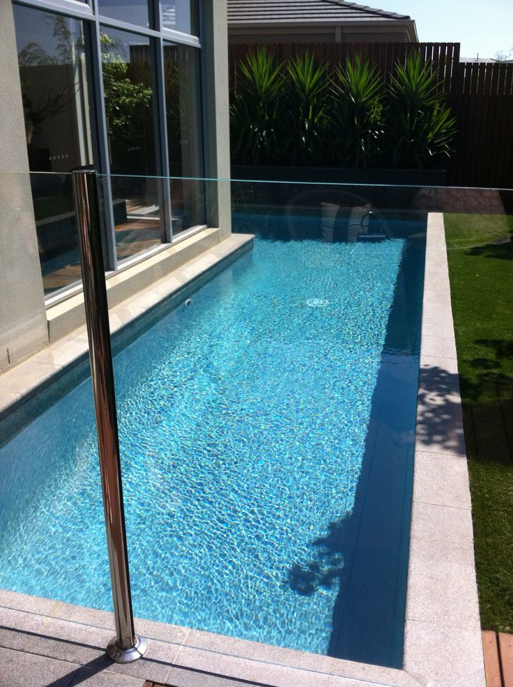 1677 best Teich \ Pool images on Pinterest Swiming pool, Ponds - pool im garten holz