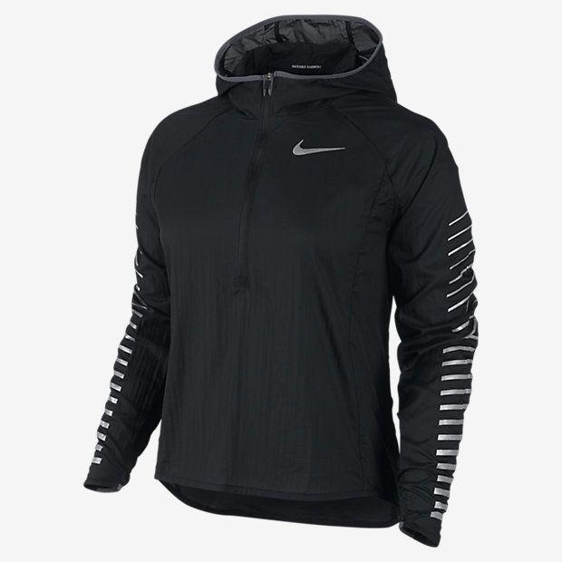 Nike Impossibly Light Women's Running Jacket