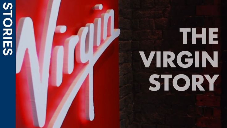 Case study: Creating an Irresistible Brand with Social: The Virgin Story. #socialmedia
