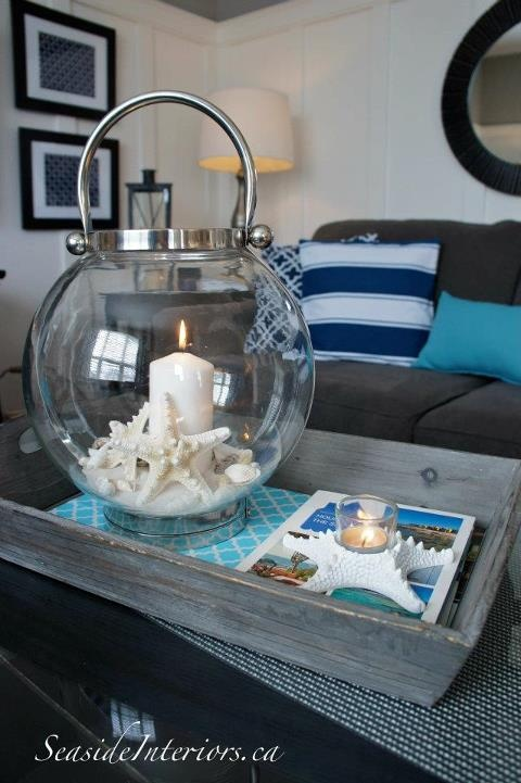 17 Best Images About Candle Holders On Pinterest Large