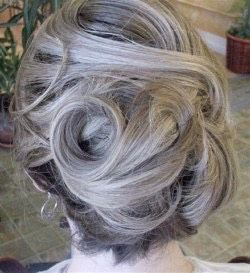 Hairstyles | Charlotte & Company