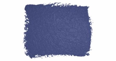 Royal Blue Non-Toxic Wall Paint