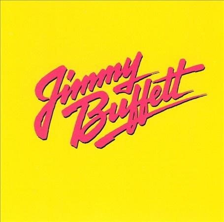 BEST Jimmy Buffett album ever!