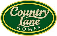 Home Builders Melbourne | Country Lane Homes