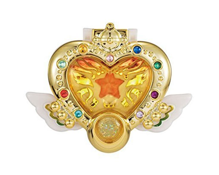 Sailor Moon Eternal Moon Brooch - Pegasus - Sailor Moon Brooch - Sailor Moon Pocket Watch - Sailor Moon Brooch Necklace - Sailor Moon Brooch Compact Mirror - Sailor Moon Brooch Keychain -Sailor Moon Jewelry - Sailor Moon Kawaii - Sailor Moon Locket - Sailor Moon Merchandise - Sailor Moon Makeup - Sailor Moon Merch - Sailor Moon Outfit - Sailor Moon Transformation - Sailor Moon Usagi - Usagi Tsukino