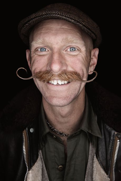 imperial mustache 3