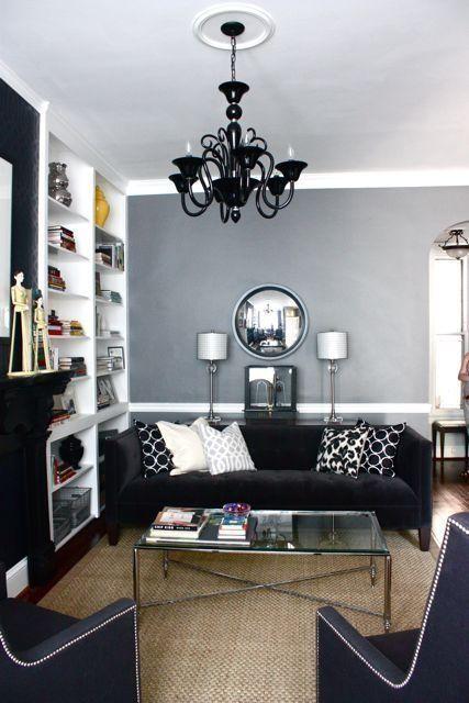 11 besten For the Home Bilder auf Pinterest Eingang, Luxus - wohnzimmer creme rot