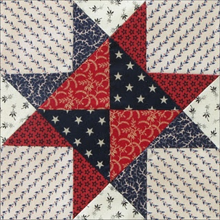 375 Best Images About Barn Quilts On Pinterest Barn