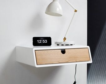 Quirky Bedside Tables the 25+ best scandinavian bedside tables ideas on pinterest
