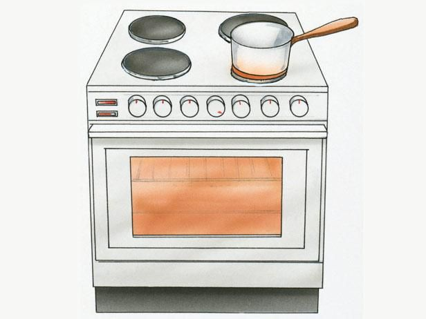 Convection Vs Conventional Ovens Fix My Dish Convection Oven Cooking Conventional Oven Convection Cooking