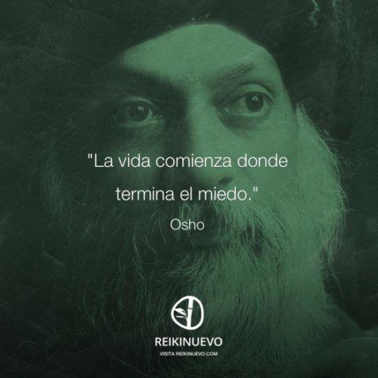 frase de Osho (11)