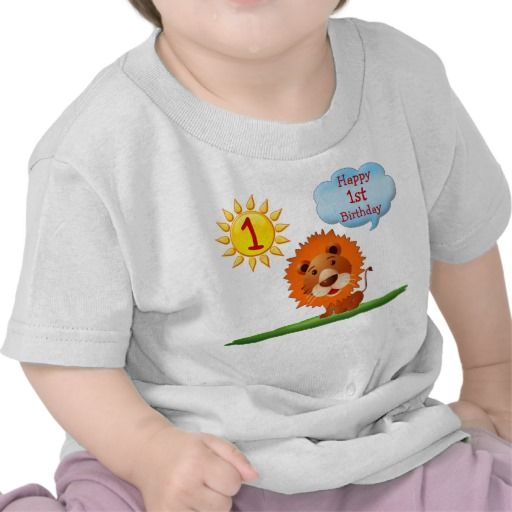 17 Best Images About Lion Gifts For Kids And Babies On