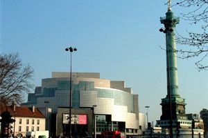 opera bastille review