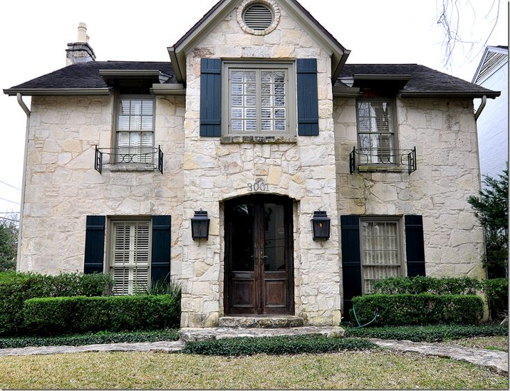 1000 images about stone houses on pinterest for Limestone homes designs