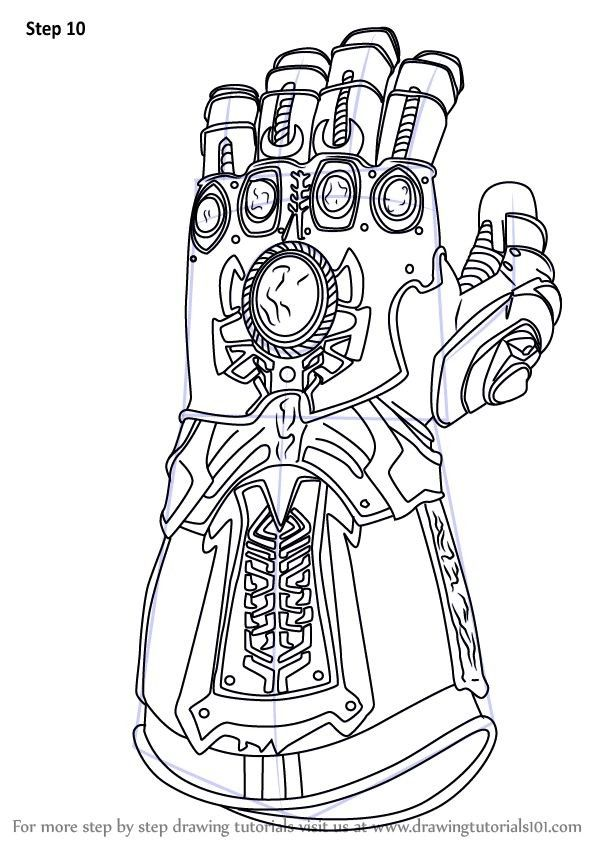 Avengers Infinity War Coloring Page Avengers Coloring Pages Avengers Coloring Marvel Coloring