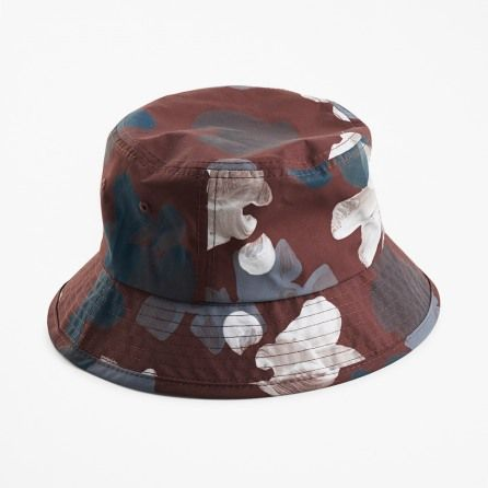 Product image of Bucket hat  Tropical royale