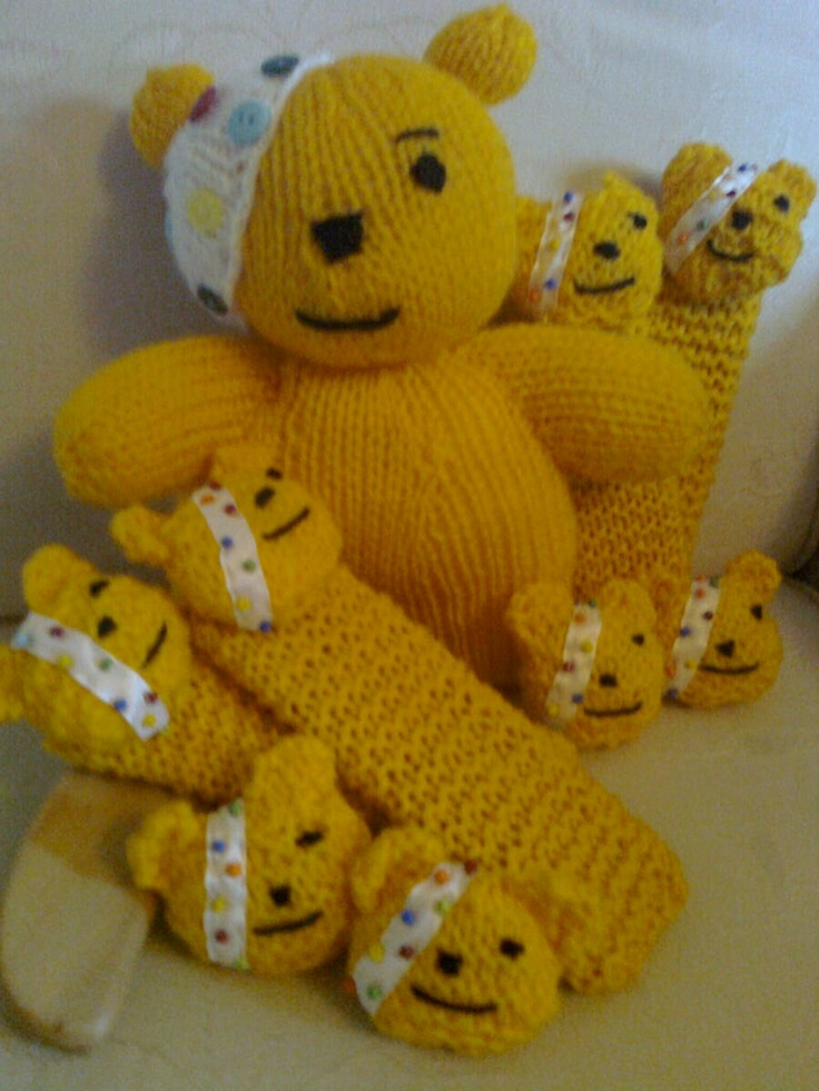 53 best pudsey images on Pinterest Children in need, Digital cameras and Bear