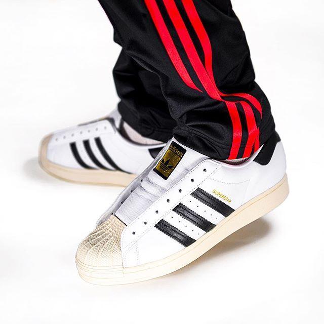 medio Exención medianoche  sneaker #fashion #outfits #herren #männer #adidas #schuhe #sneakerfashion  #joerichter97 sneaker, sneakers mode, sneaker… | Sneakers, Adidas superstar,  Sneaker head