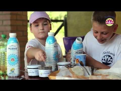 Kukkonia dokumentumfilm - YouTube