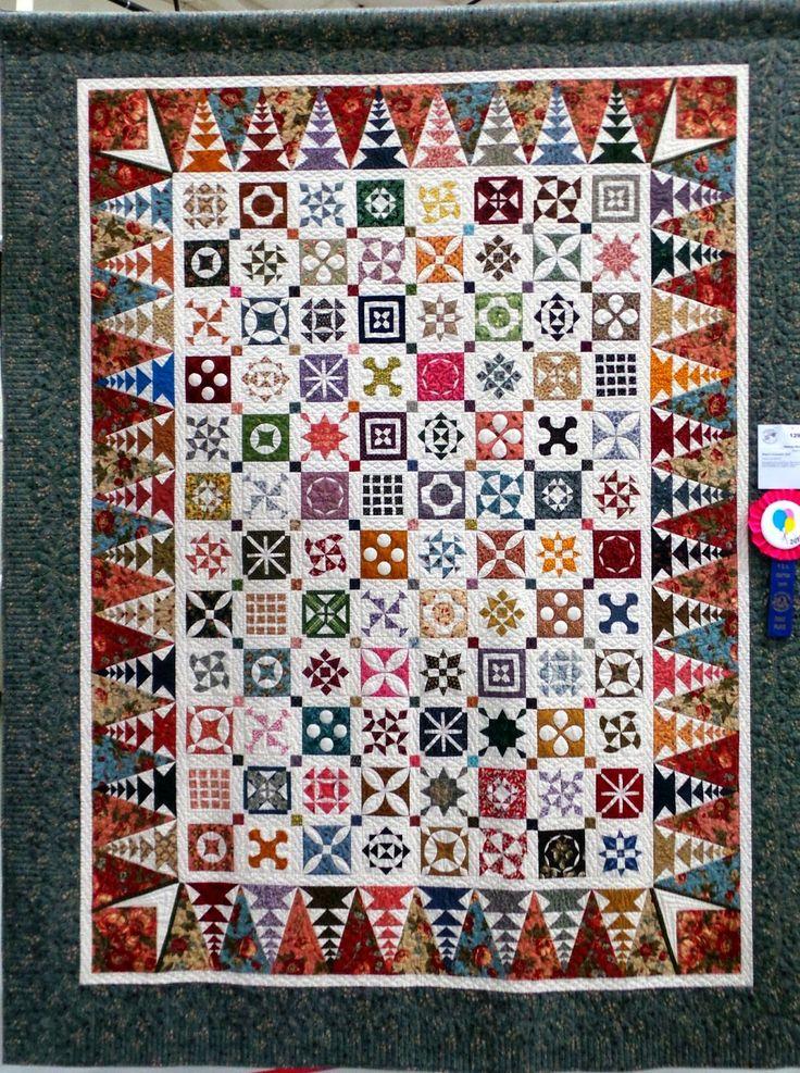 468 best Dear Jane quilts images on Pinterest   Quilt patterns ... : dear jane quilt pattern - Adamdwight.com
