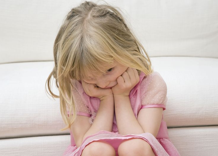 Child abandonment issues are common after a parent disappears or chooses not to be involved. Learn how to help your child cope with the loss.