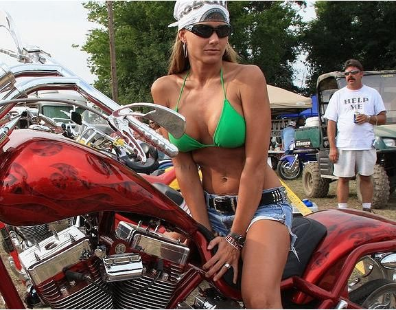 Christian Biker Dating - 1 Christian Motorcycle Club for Bikers