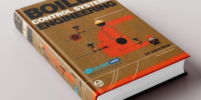 Boiler Control System Engineering Control Systems Engineering