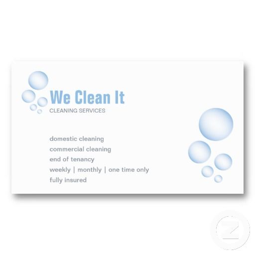 16 best pressure washing business cards images on pinterest cleaning service business card cleaning business cardscarpet cleaning businesspressure washing fbccfo Image collections
