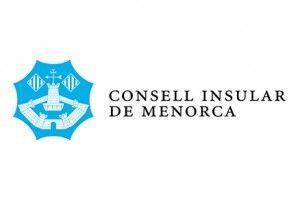 Contracte de serveis de gestió de l'Arxiu d'Imatge i So de Menorca, 2016