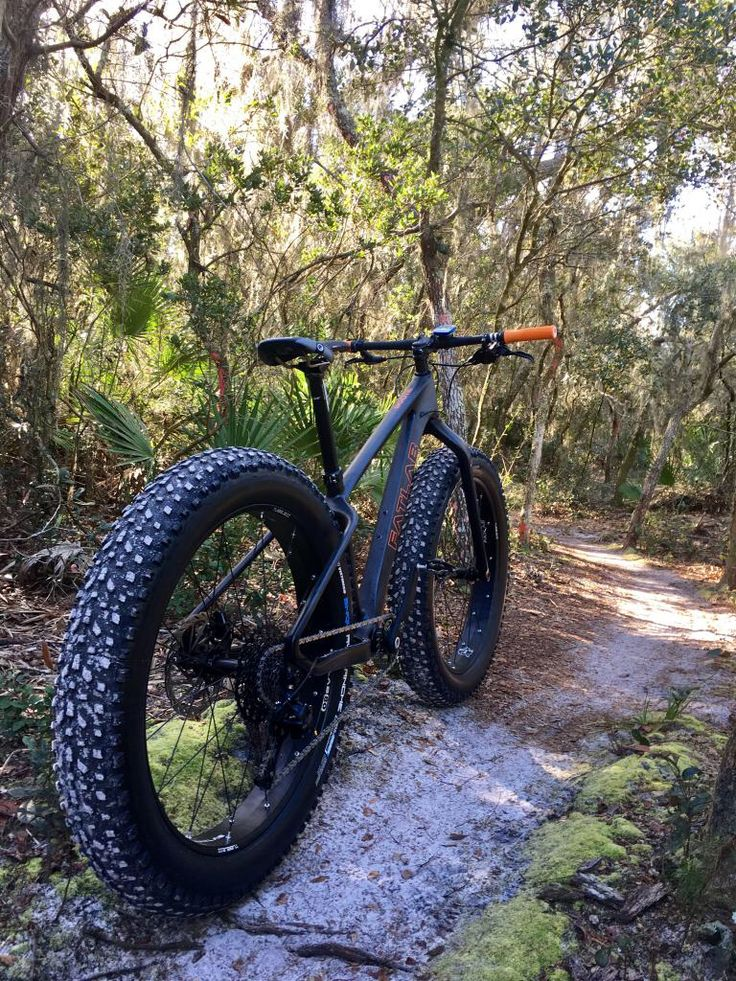 486 Best Fat Bikes Images On Pinterest Bicycling Biking And Cycling