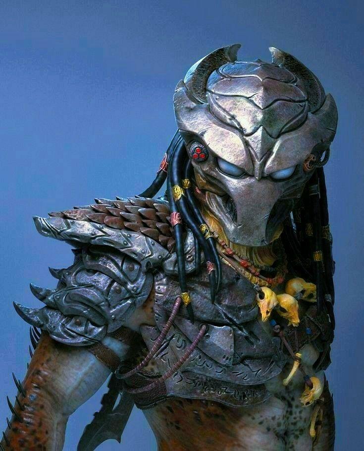 Pin De Henry Grey En Alien And Predator En 2020 Alien Vs Depredador Depredador Pelicula Depredador