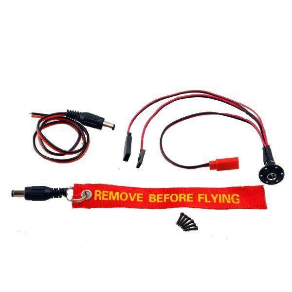 Tomada de comutador de carregador de bateria de receptor com carga de funcao: Bid: 13,04€ (£11.41) Buynow Price 13,04€ (£11.41) Remaining…