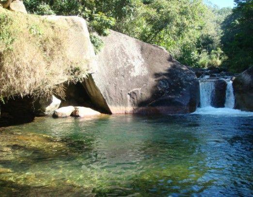 cachoeiras em visconde de maua , rio de janeiro , water falls , brazil 13