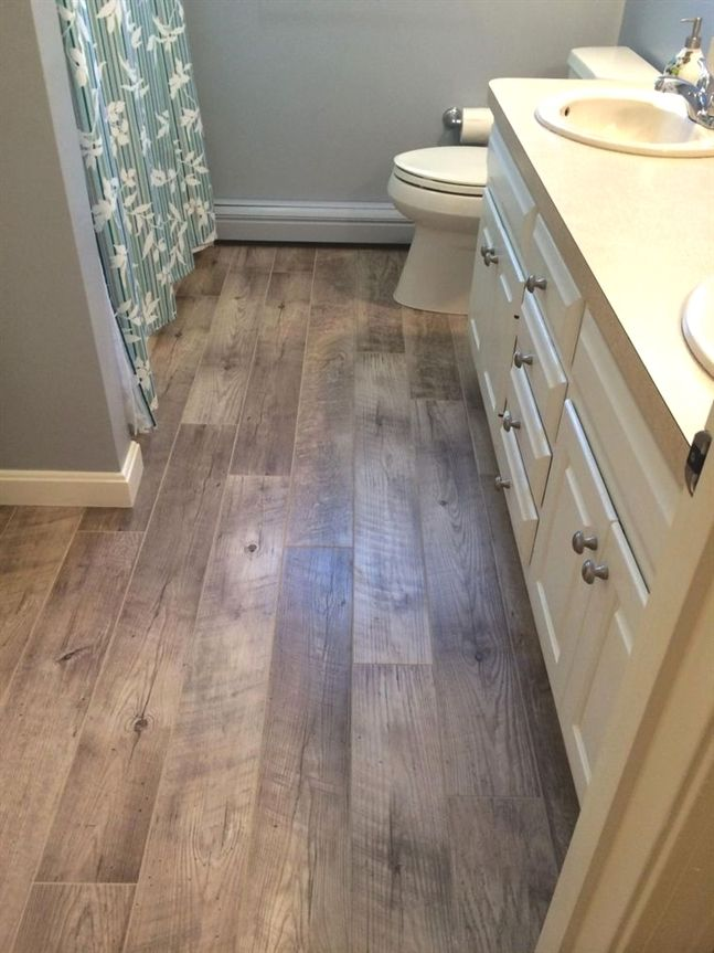 Vinyl Flooring Cost See Many Diy