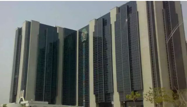 CBN to move against banks over poor services    Urges public to reject inefficiency Delay in funds transfer system failure not acceptable  The Central Bank of Nigeria (CBN) has warned the nations banks against poor services asking them to shape up or close shop.The caution followed a series of complaints by customers of frustrations in completing their transactions at various branches or at Automotive Teller Machines (ATMs) most associated with system failures or poor network connectivity…