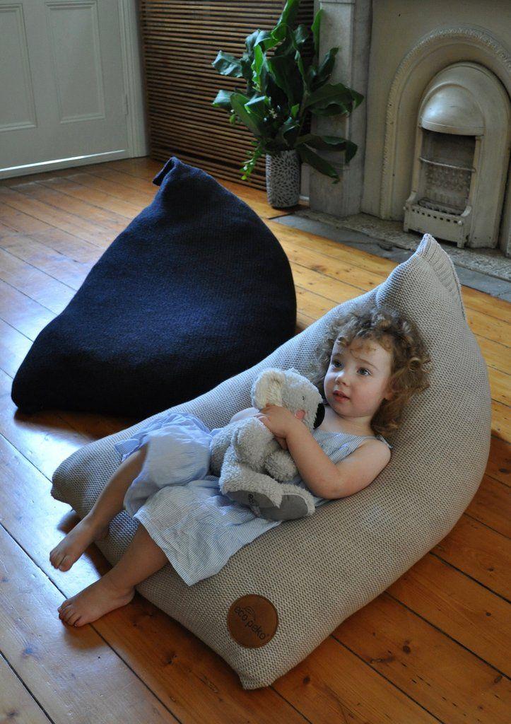 Merino Nest Pillow