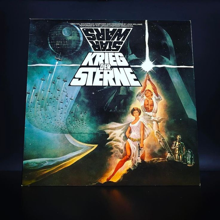 John Williams The London Symphony Orchestra: Star Wars Soundtrack #maytheforcebewithyou #maythe4thbewithyou #starwars #vinyl #vinyls #music #record #vinyljunkie #vinyldaily #records #picoftheday