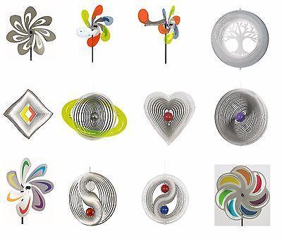 Die besten 25+ Windspiel edelstahl Ideen auf Pinterest Perlen - feng shui gartendeko