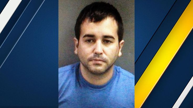 OC man convicted in brutal kidnapping case via conuly #news #worldnews