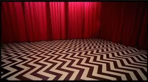 twin peaks - floor