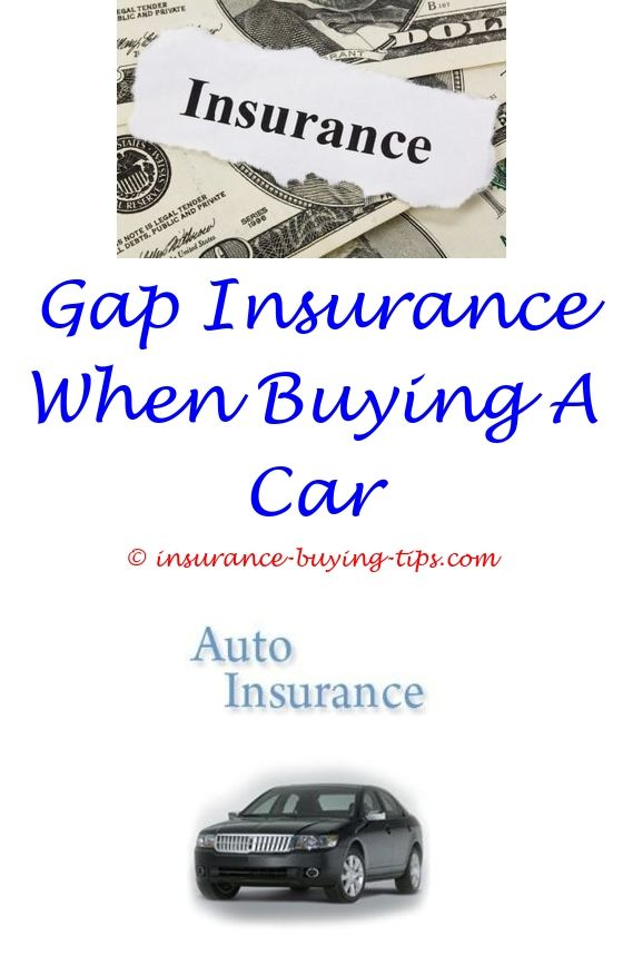 best buy virgin mobile phone insurance - am i insured when i buy a new car.can i buy car insurance without owning a car https www.hiscox.com small-business-insurance quote-and-buy retrieve-a-quote buying back total loss car from insurance 3277733513