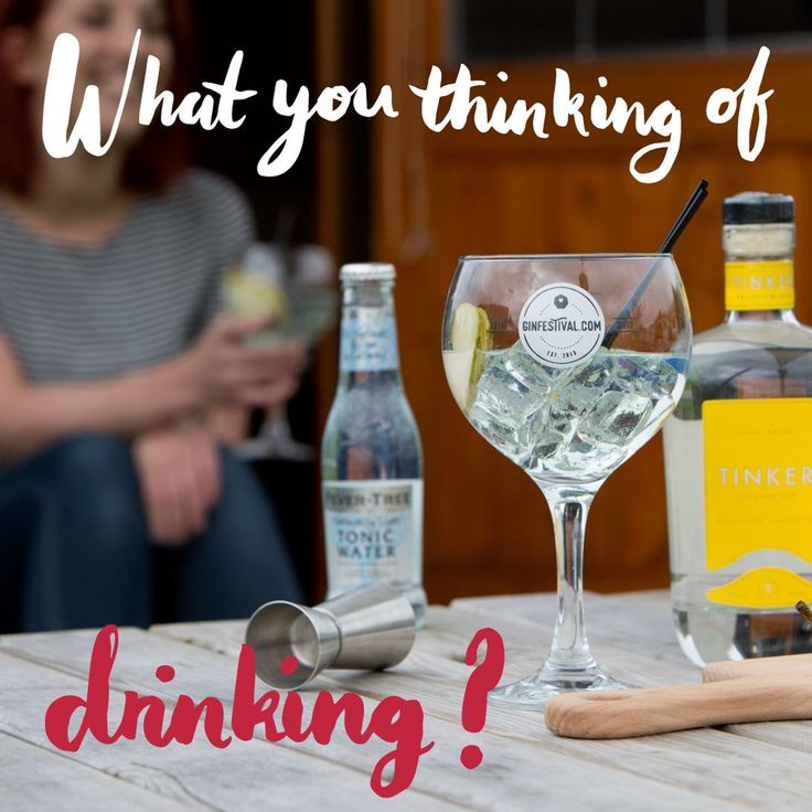 A National Bank Holiday calls for one thing and one thing only...gin! How are you spending yourgin filled bank holiday and most importantly what gin are you drinking?  Comment below  #gin #summer #ginandtonic #gandt #tonic #copaglass #gininthesun #tinker #fevertree #ginfestival #ginfestivals #ginfestivaluk #ginfestival2017