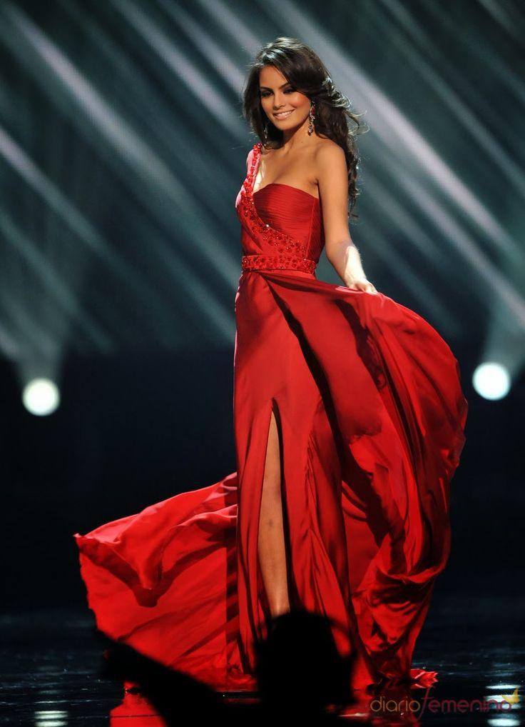 15 best Ximena Navarrete images on Pinterest | Ximena navarrete ...