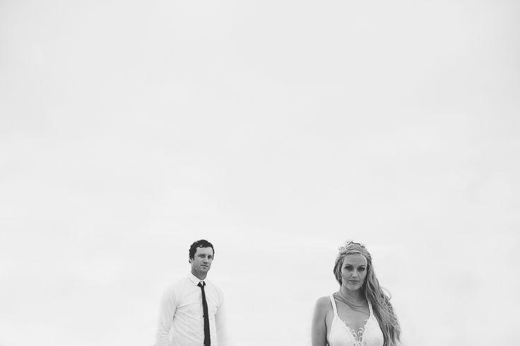 Wedding. Natasha & Brett. Margaret River.