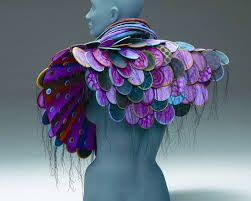 body adornment - Google Search