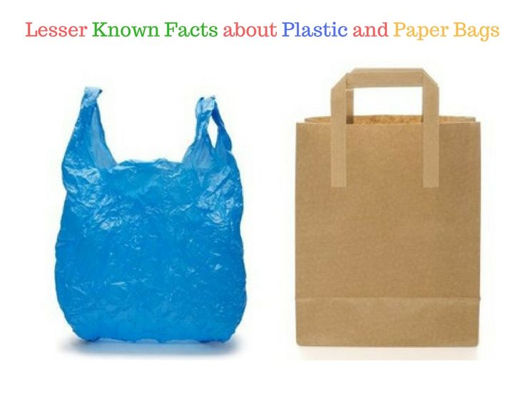 Plastic products are everywhere you look. The laptop or the tablet that you are using is made up of plastic. #Paper #carrier #bags #UK #Printed #jutebags #manchester